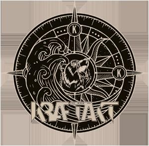 KRAFTAKT - Official Website